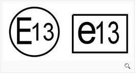 欧盟EEC认证 - 电动三轮车认证简介